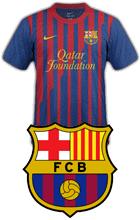 Barcelona Cataluña