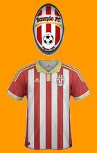 Scorpio FC