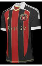 FC Vénéria