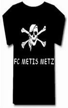 FC METIS METZ