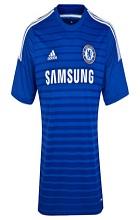 Chelsea FC 1905