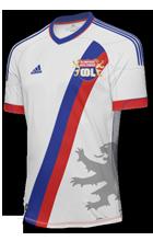 Olympique Oasix Lyonnais