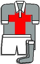 GAULOIS FC