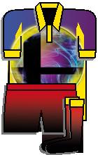 FC Super Smash Bros