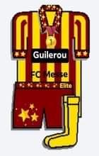 FC Messe