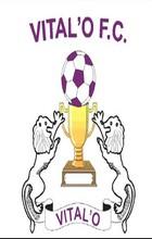 FC Vital'O