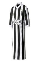 JUVENTUS TURIN FC