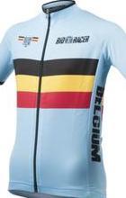 Ixelles Cycling  Club