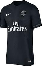 Paris alll star