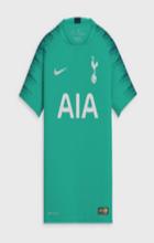 Tottenham Hotspur CF