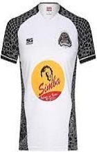 Flamengo CR