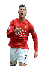 M4NCHESTER UNITED