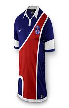 La Thurelle FC