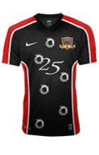 FC Borrachos