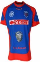 F.C.Kcnarf