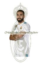 Oo Real Madrid oO