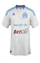 Maccabi OM