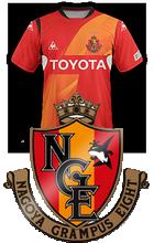 Nagoya G-Eight