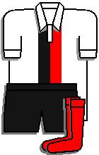 ES Sud-Alsace