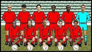 FC Fantastik