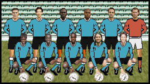 Marseille A.C
