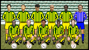 Football Club de Nantes