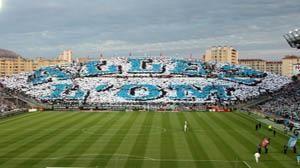 O de Marseille