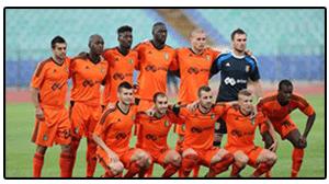Kickoff FC