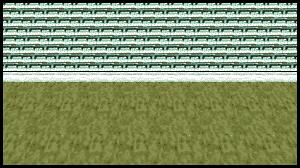 Byzance FC