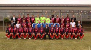 FC Liège