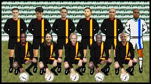 FC Messe 2