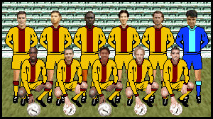 FC Messe 4