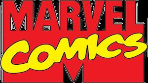 Comic's Land