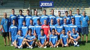 US Castelnuovo Calcio