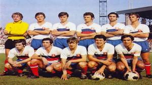 Lyon Croix Rousse FC