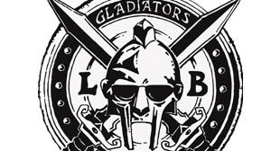 Fc Gladiators