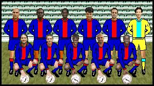 FC Diablo2
