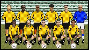 FC Bidochon