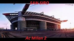 Ac Milan 2
