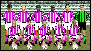 TFC2010