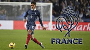 French Ipane