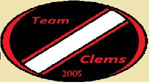 Team Clems