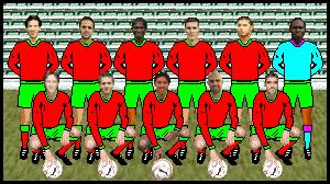 FC HANNUT