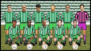 ASSE2007