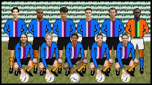 FC Celuca